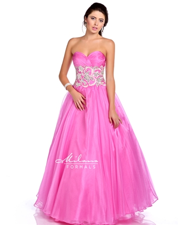 mil-e1580 pink 8, 20