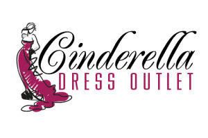 Dress Outlet logo